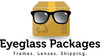 Eyeglass Packages